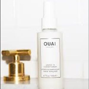 OUAI Luxe Leave-In Conditioner